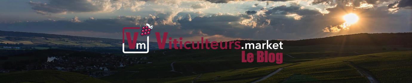 Viticulteurs.Market - Le Blog